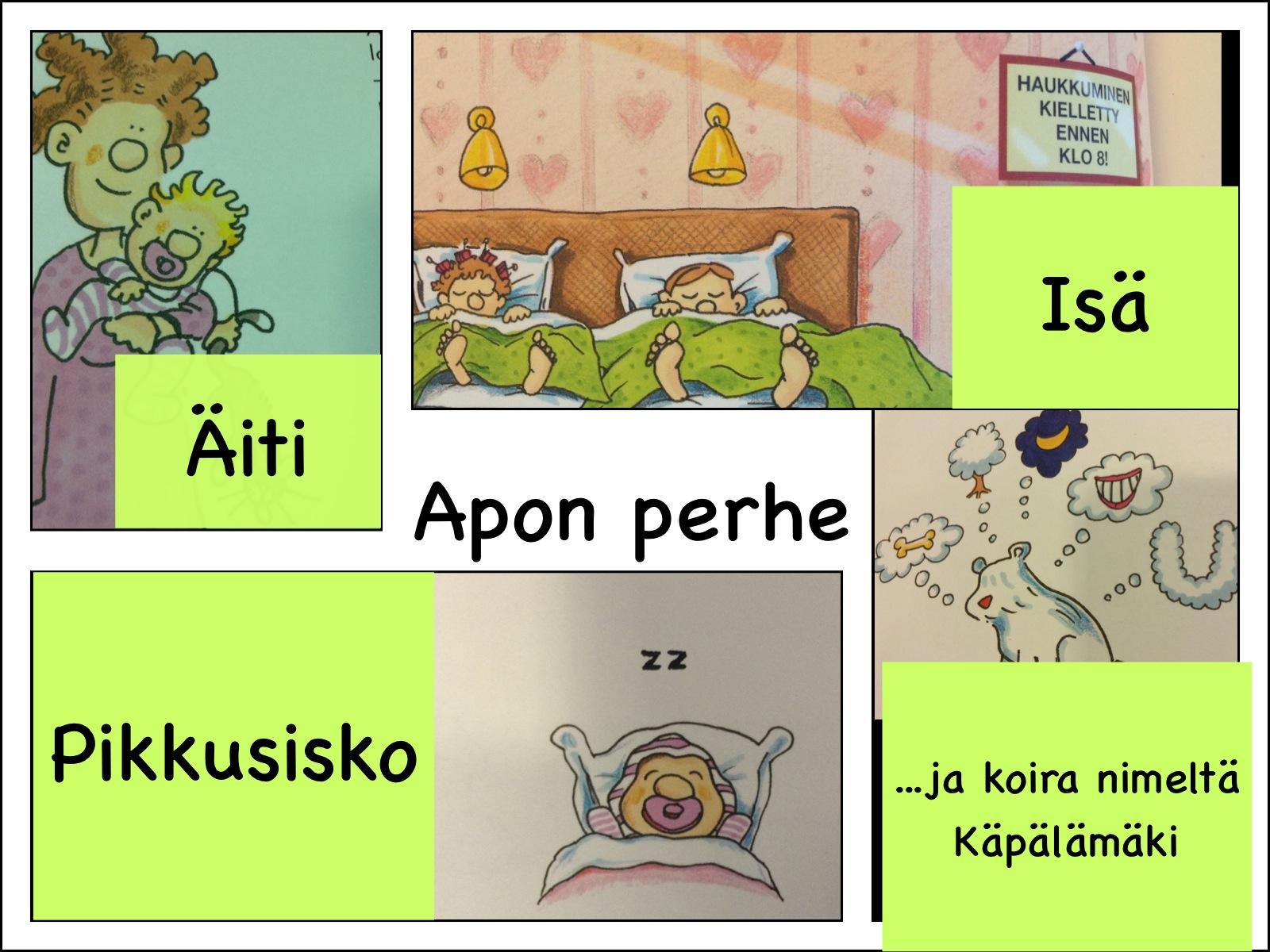 Ninat (2)